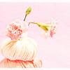 20120407 Pretty Pastels