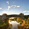 20120918 Lanercost Old Bridge