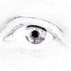 20120523 Eye