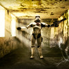 20130922 Death of a Stormtrooper