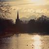 20130113 Stratford-upon-Avon