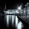 20130303 The Salisbury Avon