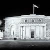 20130304 Salisbury City Hall