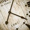 20131121 Clock