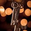 20131228 Bokeh Keys