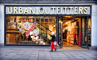 20130107 Urban Outfitters