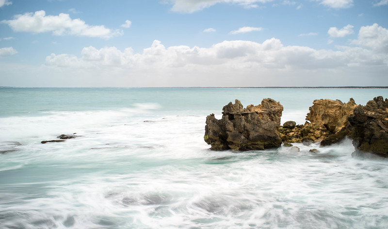 20141001 Southend, South Australia