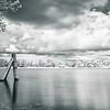 20140813 Testwood Lake