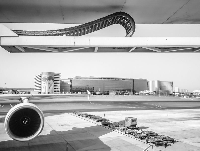 20141006 Dubai