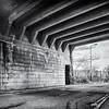 20140221 Under the Causeway