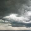 20140925 Sydney Storm