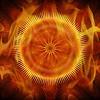 20140819 Fiery Fractal