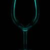 20140425 Glass