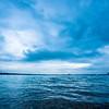20141116 Southampton Water
