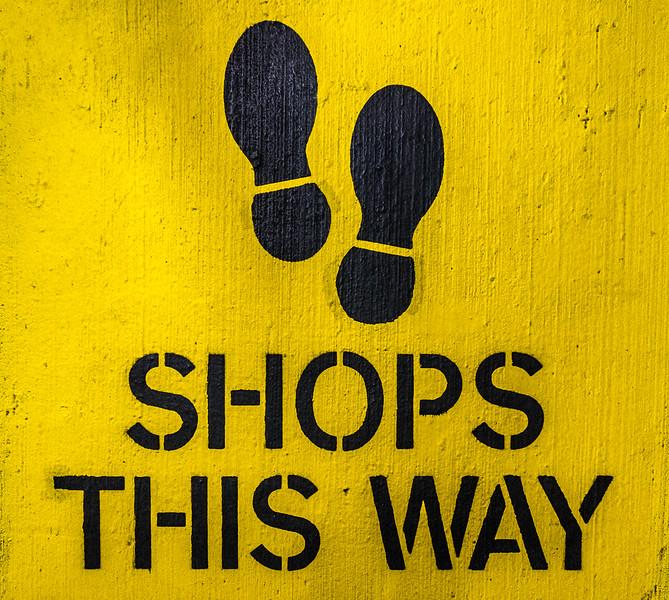 20151217 Shops This Way