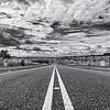 20150801 The Road to Porton Down