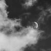 20150224 IR Moon
