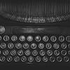 20151221 Typewriter
