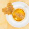 20151104 Leaf Tea