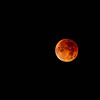 20150928 The Bloody Moon