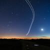 20160409 TOM6603 Final Approach