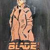 20171015 Blade Runner