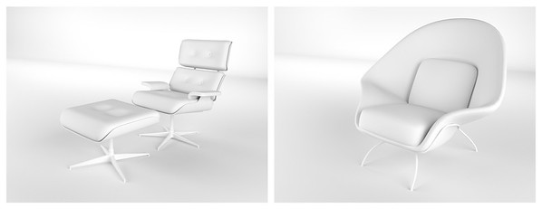 20170122 Diffuse Chairs