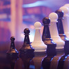 20171004 Bar Pawns