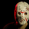 20180413 - Friday the 13th