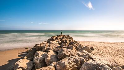 20180909 - Solent Beach