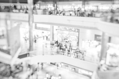 20180120 Window Shopping