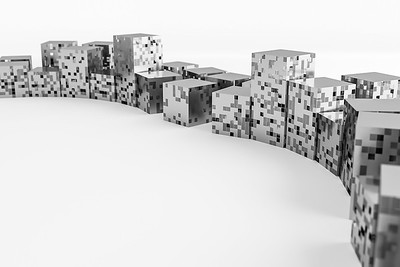 20180113 Building Blocks