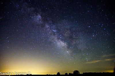 Milkiy Way