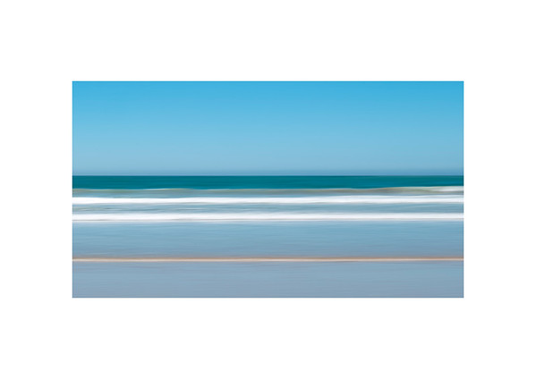 Surf Lines I