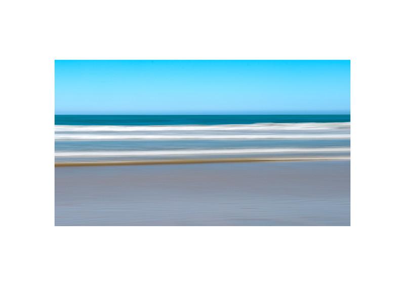 Surf Lines II