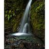 Ngarimu Falls