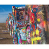 Cadillac Ranch I copy
