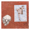 Wall Art master