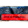 Love Is Telepathic