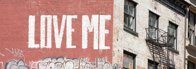 Love-Me1