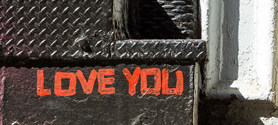 Love-You1