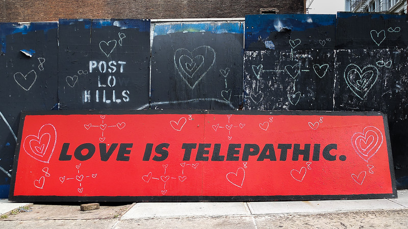Love-Is-Telepathic-2