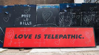 Love-Is-Telepathic-2
