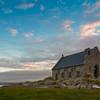 Church Of The Good HSepherd