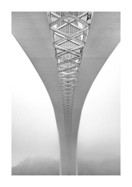 Arrabida Bridge,Porto, POrtugal