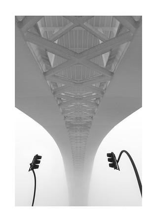 Lattice Bridge I