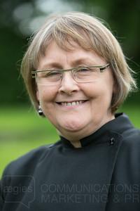 Lorna Gardner