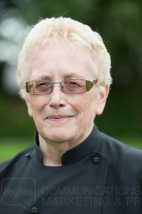 Sue Plummer