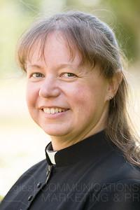 Debbie Loughran