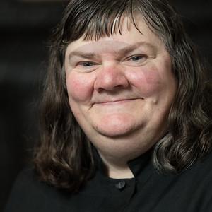 Lesley Sutherland